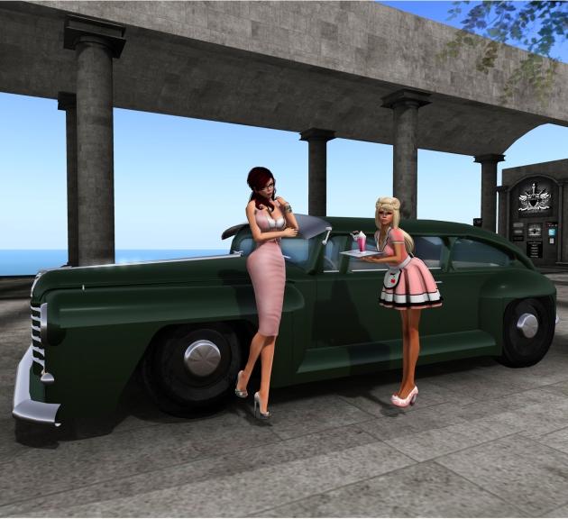 The-Car-Show002