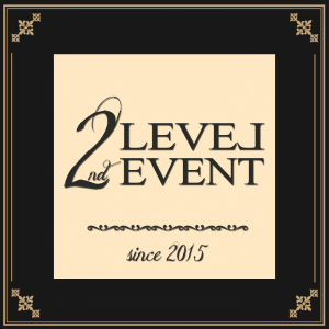 2nd-level-event-logo-1